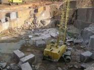 Обработка натурального камня (мрамор гранит)
